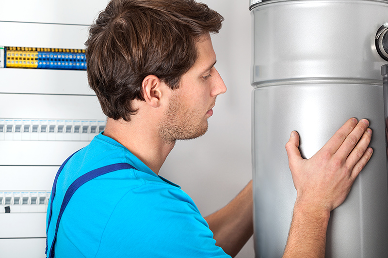 Baxi Boiler Service in UK United Kingdom