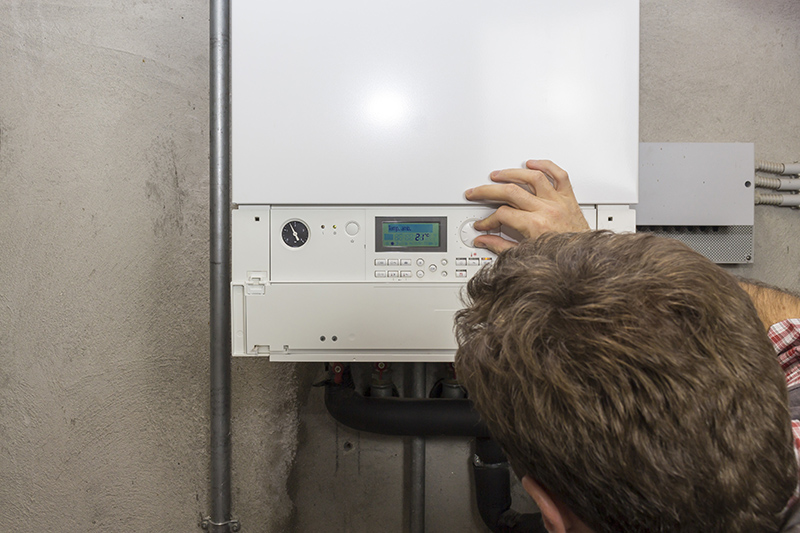 Boiler Service Cost in UK United Kingdom