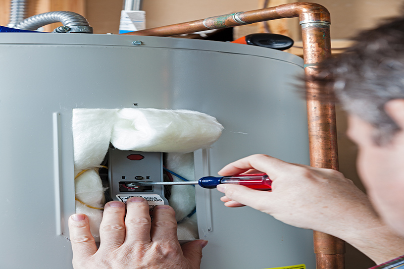 Boiler Service Price in UK United Kingdom