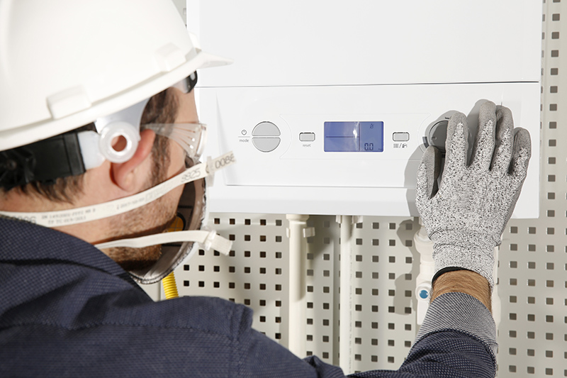 How Much Is A Boiler Service in UK United Kingdom